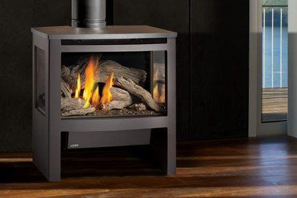 Lopi Com Au Lopi Cypress Freestanding Direct Vent Gas Fireplace Free Standing Gas Free Standing Gas Stoves