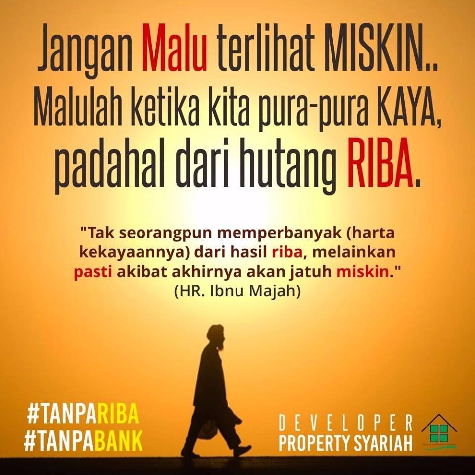 jual property syariah. property syariah. property syariah bogor. property syariah bekasi. property syariah bandung. property syariah cimahi ...