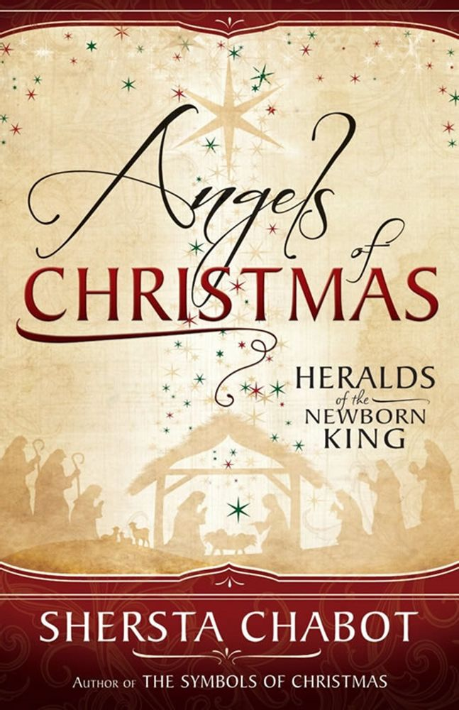 Let Heaven Bring You The Meaning Of Christmas Angels Of Christmas
