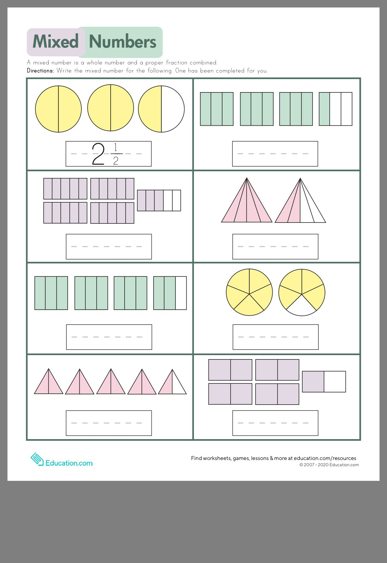 Pin By Catherine Huang On Math In
