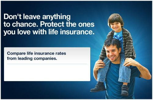 Cheap Life Insurance Quotes 30 Life Insurance Quotes  Discounts And Coupons  Pinterest  Life