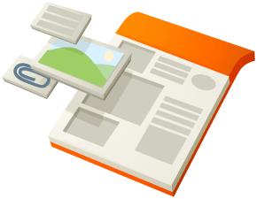 Google Sites Free Websites And Wikis Google Sites Web Design Tools Webquest