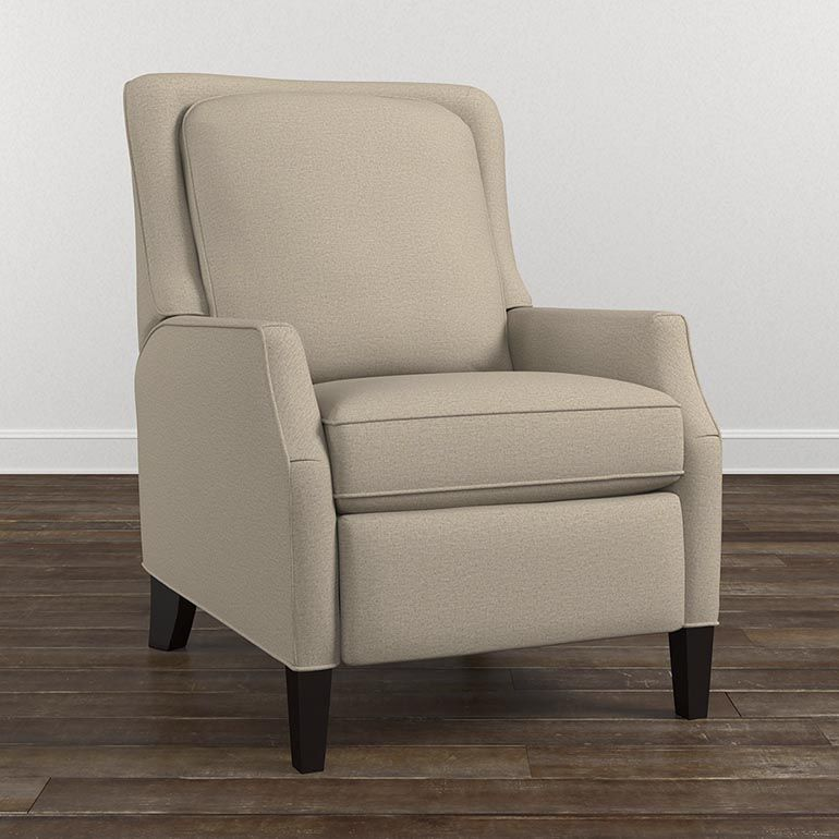 Kent Recliner Living Room Furniture Layout Furniture