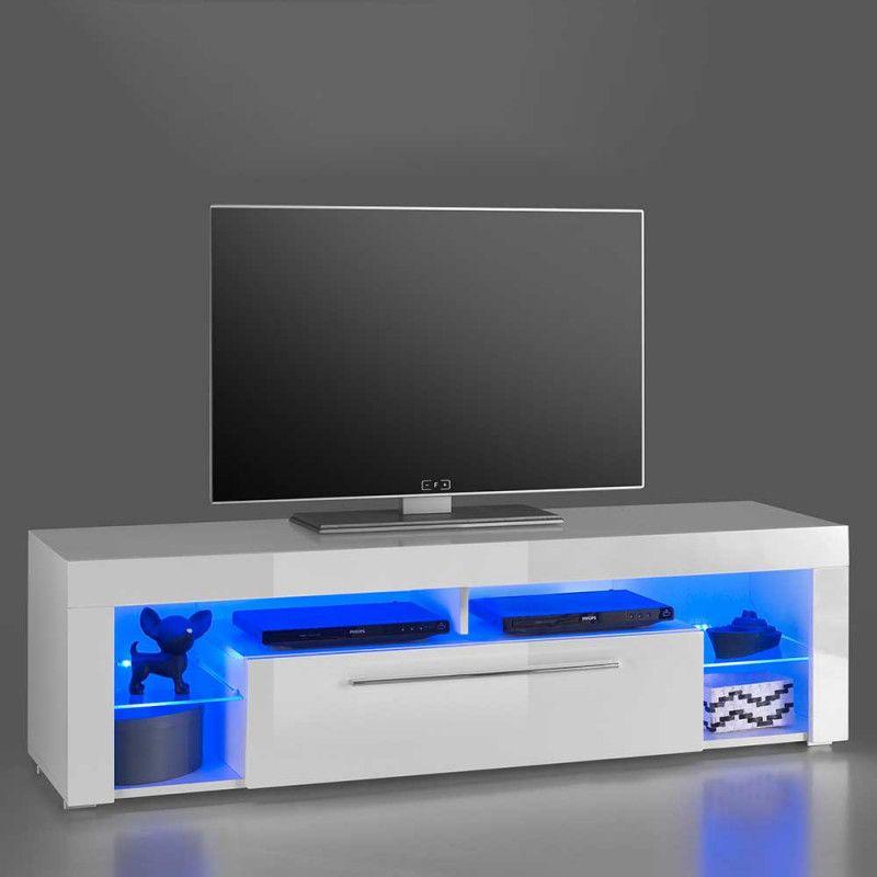 12+ Fernseher mit led beleuchtung Sammlung