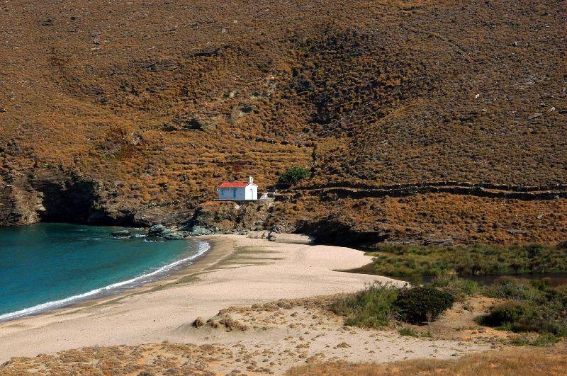 Photos of Andros Island Greece | Andros greece, Andros, Greece