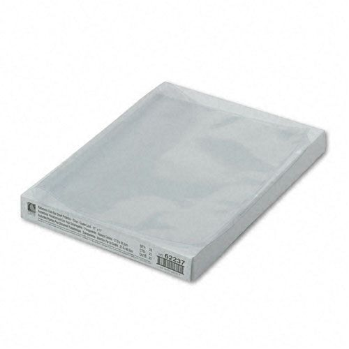 Pin On Binding Covers