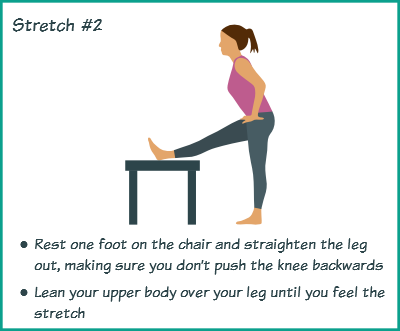 Best Hamstring Stretches Free Challenge For Improved Flexibility Best Hamstring Stretches Hamstring Stretch Muscle Groups To Workout