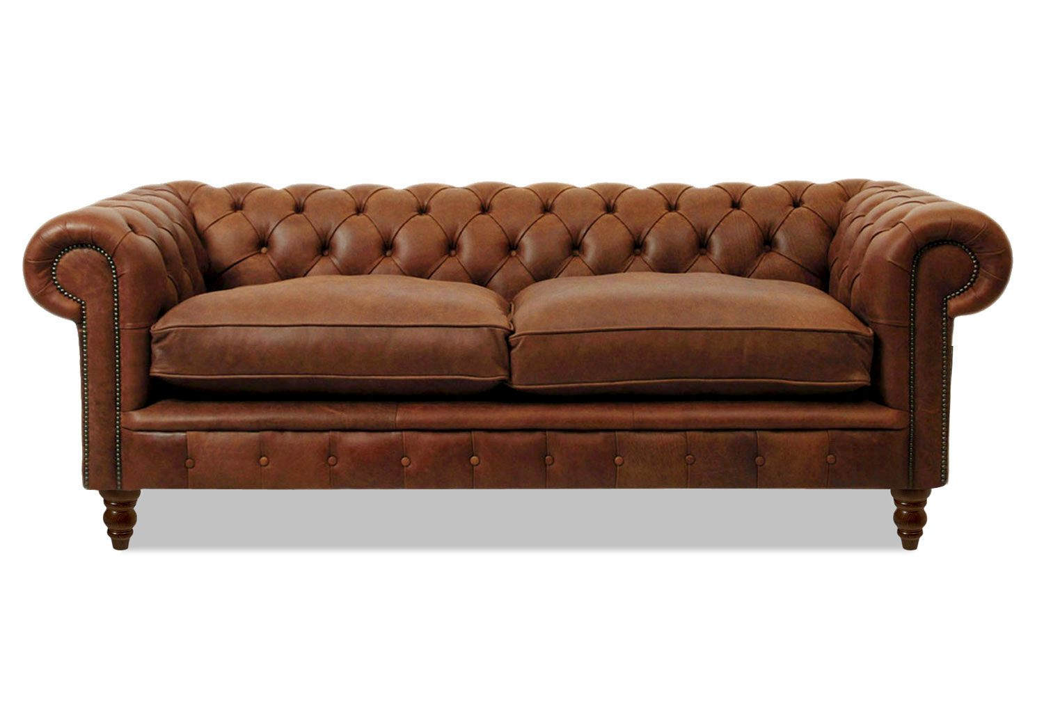 Wilmowsky Sofa Von Wilmowsky Heritage Chesterfield Sofa Bennet Chesterfield
