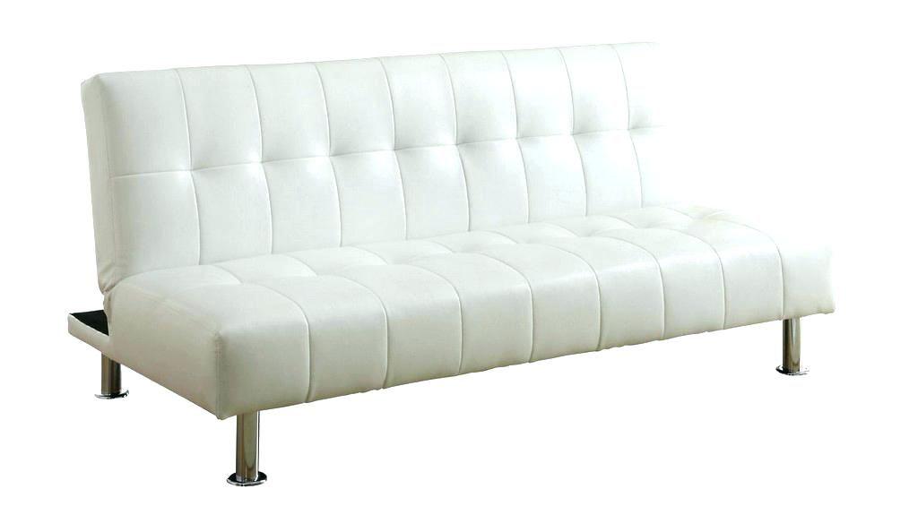 Target Sleeper Sofa Sofa Sleeper Sofa Love Seat