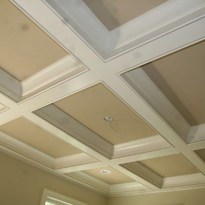Ceiling Molding Design Ideas astounding decorative ceiling panels decorating ideas images in spaces traditional design ideas Ceiling Crown Molding In Kitchen Exterior Photos Crown Molding Tray Ceiling Design Ideas Pictures