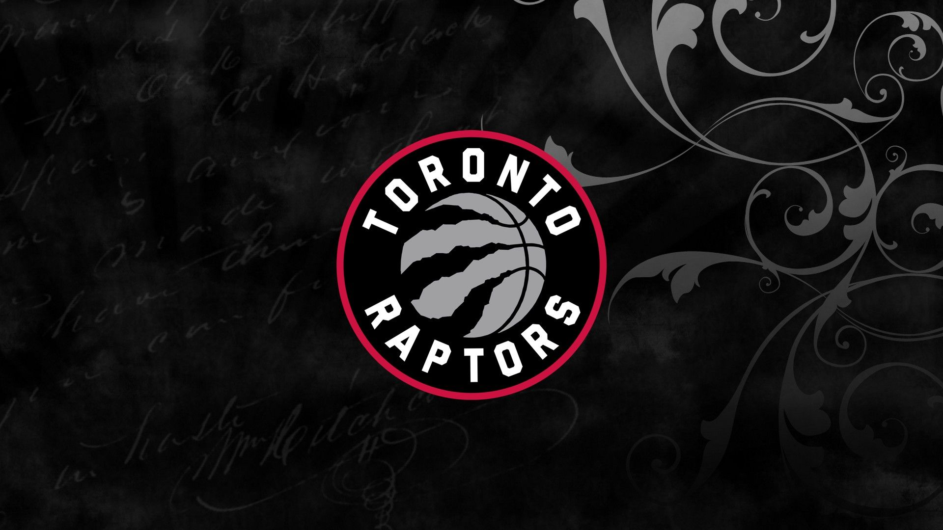 Nba Raptors Desktop Wallpapers 2020 Basketball Wallpaper Basketball Wallpapers Hd Basketball Wallpaper Basketball Anime