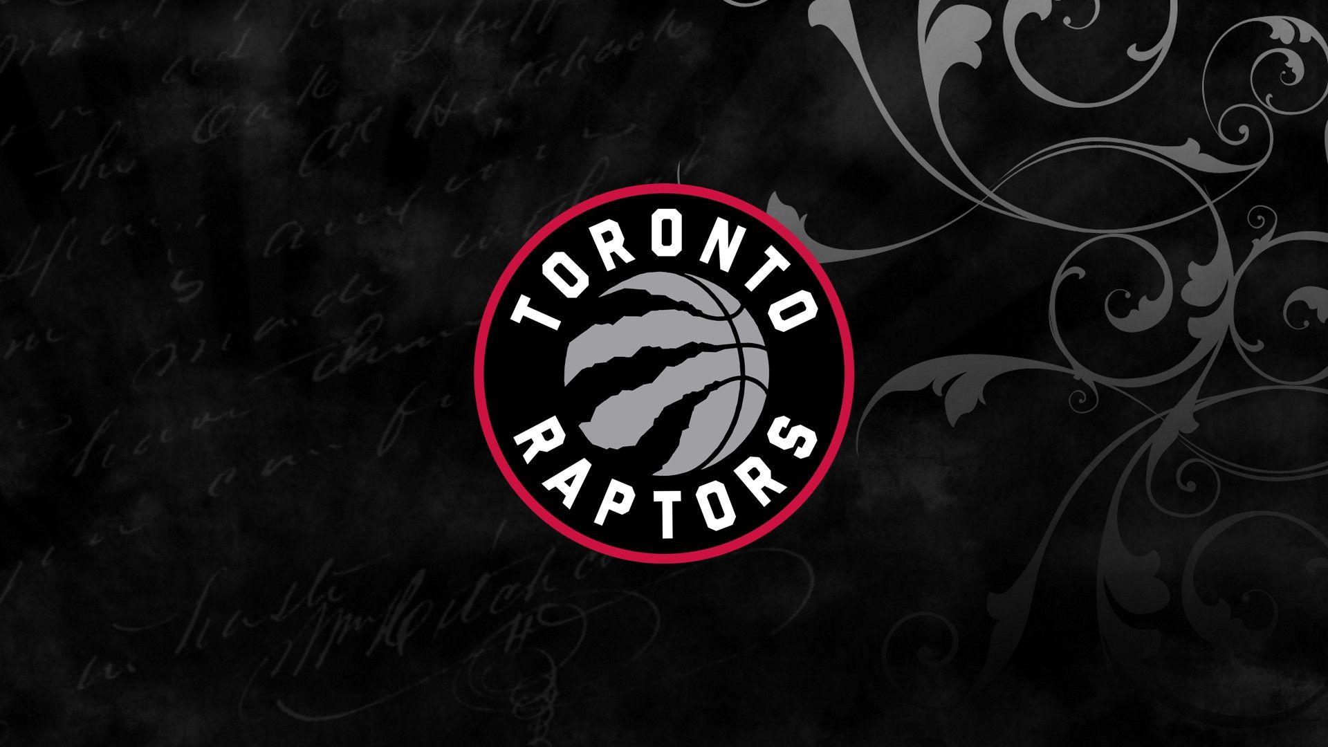 Nba Raptors Desktop Wallpapers 2021 Basketball Wallpaper Basketball Wallpapers Hd Basketball Wallpaper Basketball Anime