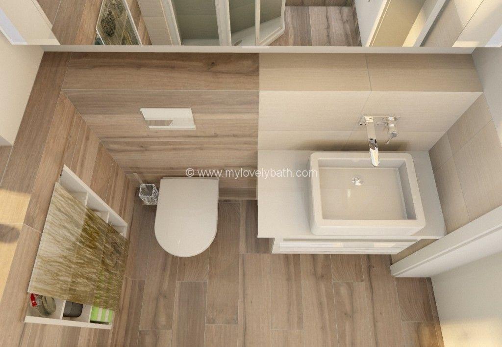 bad planung kleines badezimmer kleines bad pinterest bad badezimmer und kleine badezimmer. Black Bedroom Furniture Sets. Home Design Ideas