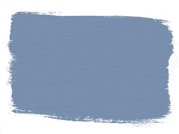 Chalk Paint® - Louis Blue