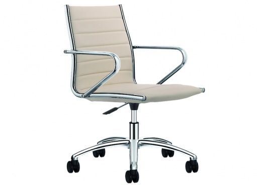 Classic Narbutas Sitland Made In Italy Chair Task Chair