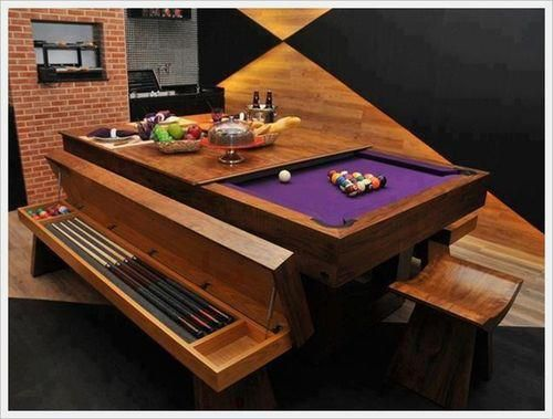 Marvelous Make Table Top For Pool Table.