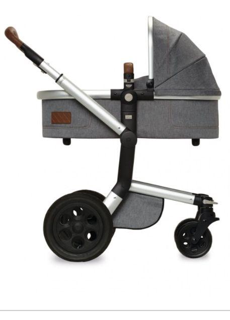 die besten 25 joolz kinderwagen ideen auf pinterest joolz zubeh r babywagen und baby kinderwagen. Black Bedroom Furniture Sets. Home Design Ideas