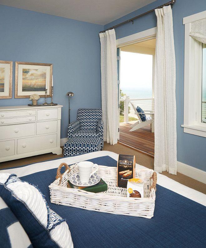 Navy Bedroom Navy Bedroom Ideas Navy Bedroom decorating ideas Navy
