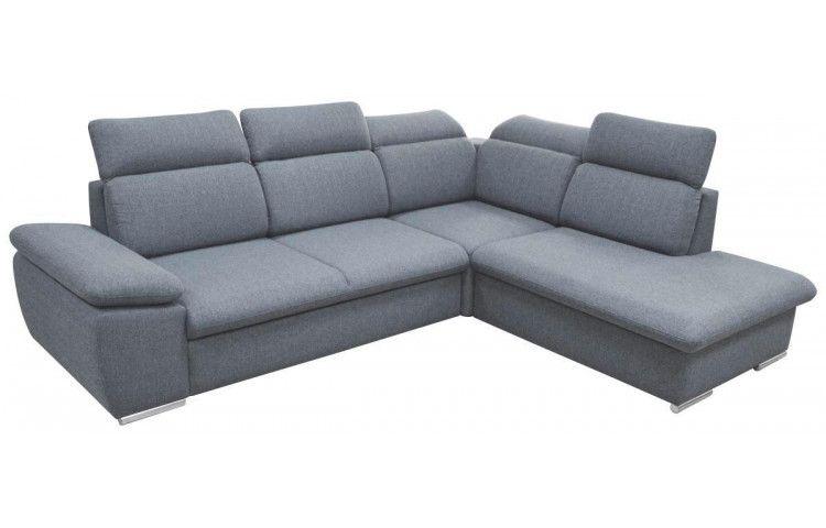 Funktionsecke Atena Webstoff Grau Online Bei Poco Kaufen Moderne Couch Sofa Reinigen Wolle Kaufen