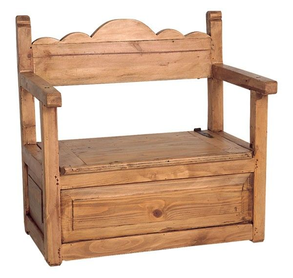 Country Wooden Benches Part - 40: Country Bench Plans Here Is Adam And His Brother Taylor Putting The Bench  Together The Classic Garden Bench The Bench I M So