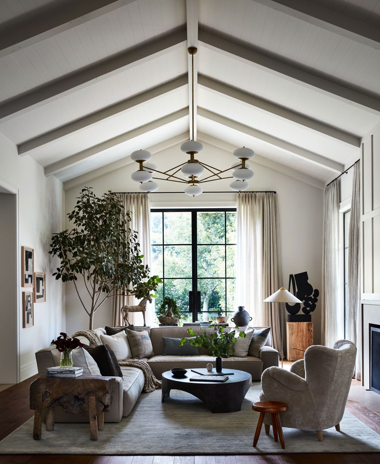 Pin By Jenica Williamson On Dublin Road In 2020 Rich Home Home Decor Home