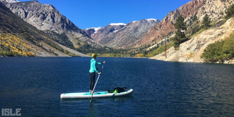 The 10 Best Places to Paddle Board Best paddle boards