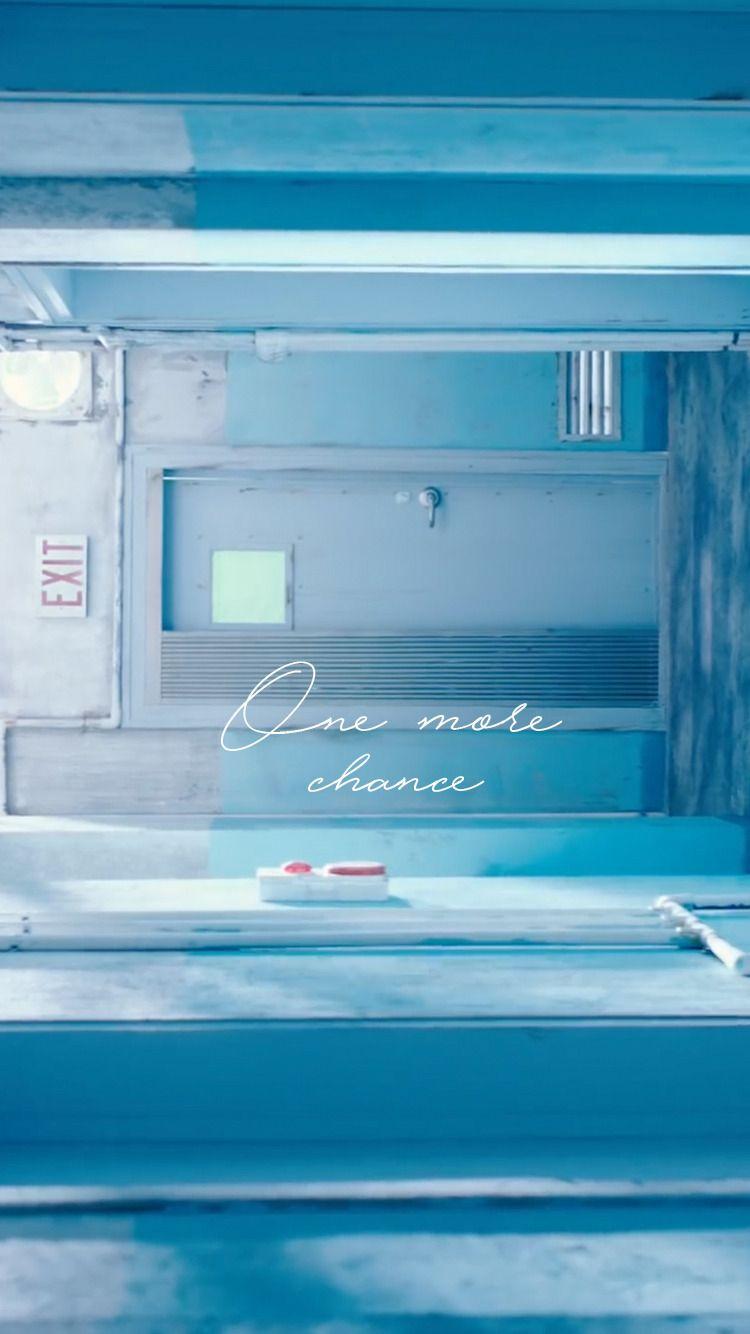 Super Junior One More Chance Lockscreen Wallpaper Kpop In