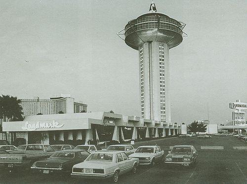 Landmark hotel casino casinoonline betting