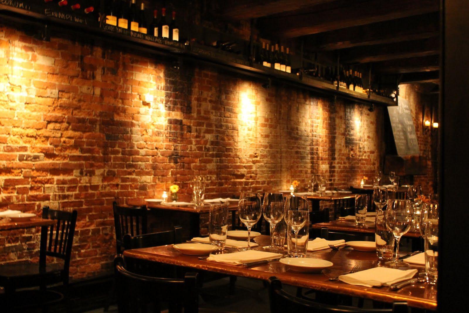 Architecture indulge inspire imbibe portsmouth restaurant