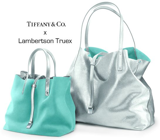 Tiffany Bags Holy Expensive But Oh How I Want One