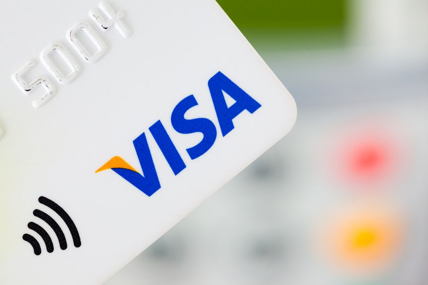Small Business Credit Card Processing Reviews   Best Business Cards