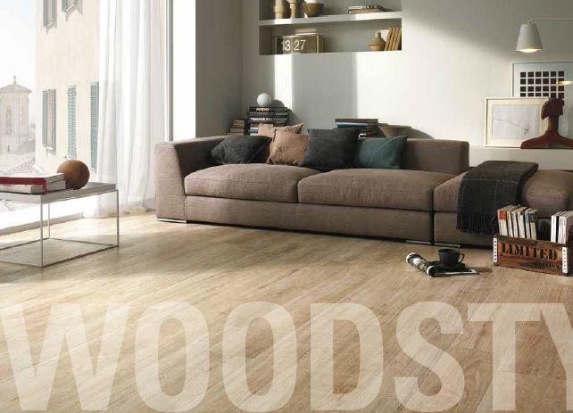 Ragno Woodstyle Porcelain Wood Looking Tile Wood Look Tile Living Room Flooring Ceramic Floor Tiles