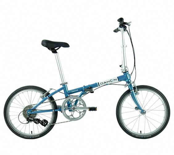 Why Mountain Bike Shoes Folding Bike Folding Mountain Bike Bike