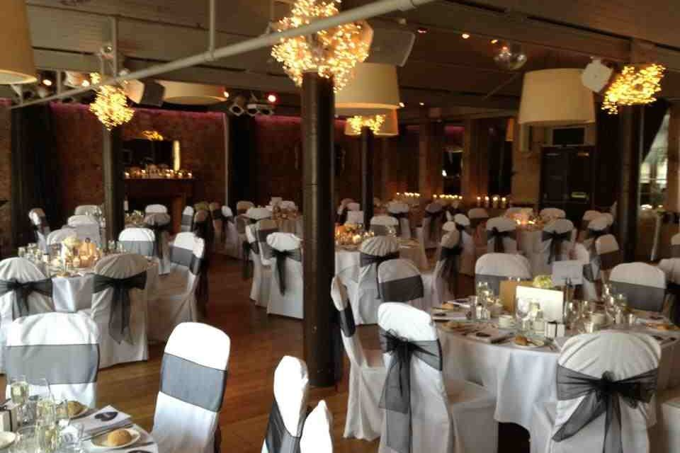 29 Glasgow Wedding Meal Wedding Ideas Pinterest Wedding