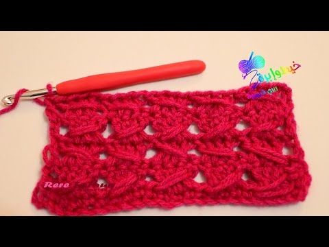 b6b5a68ee Chrochet, Crocheting, Beautiful Things, Crochet Necklace, Projects To Try,  Crochet,