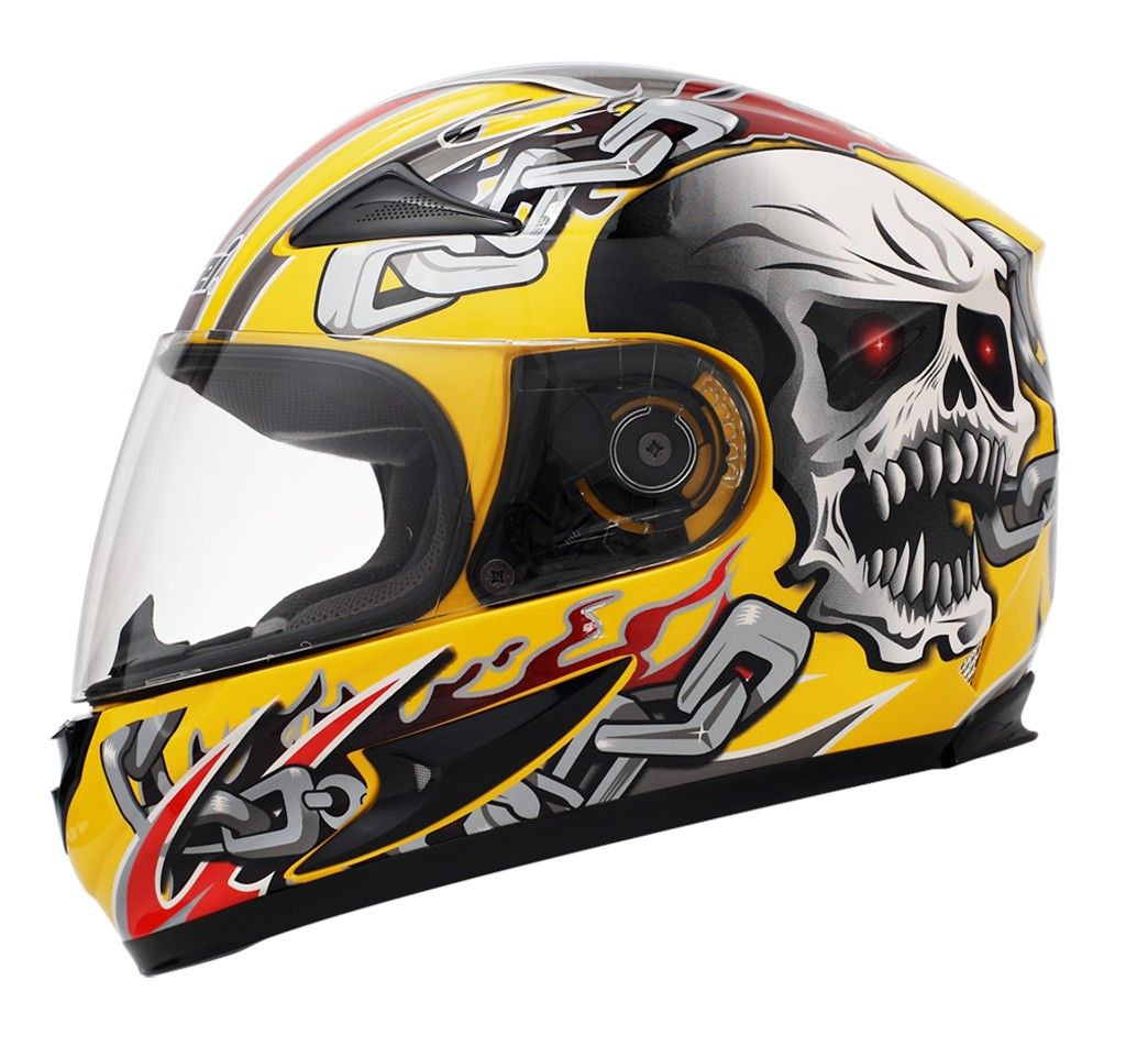 Masei Helmets Helmet Online Store Free Shipping Fee