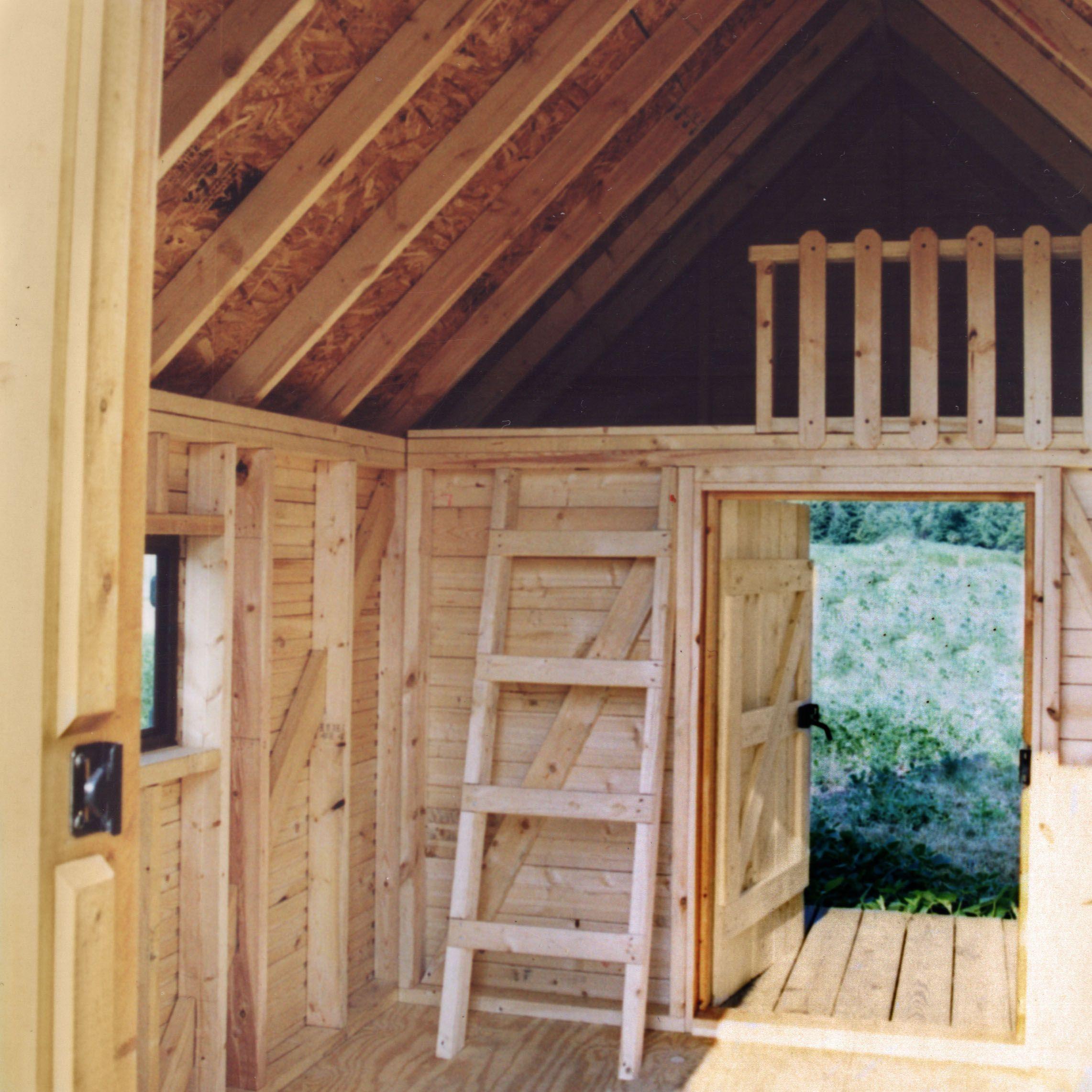 interior design ndsu - 1000+ images about frame ideas on Pinterest frame cabin, ...