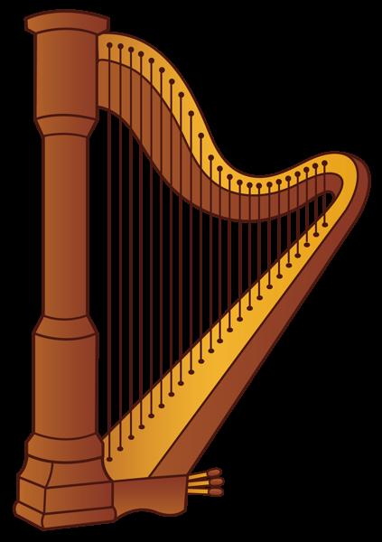 Pin By Rima On Muzika Musica Instrumentos Musicales