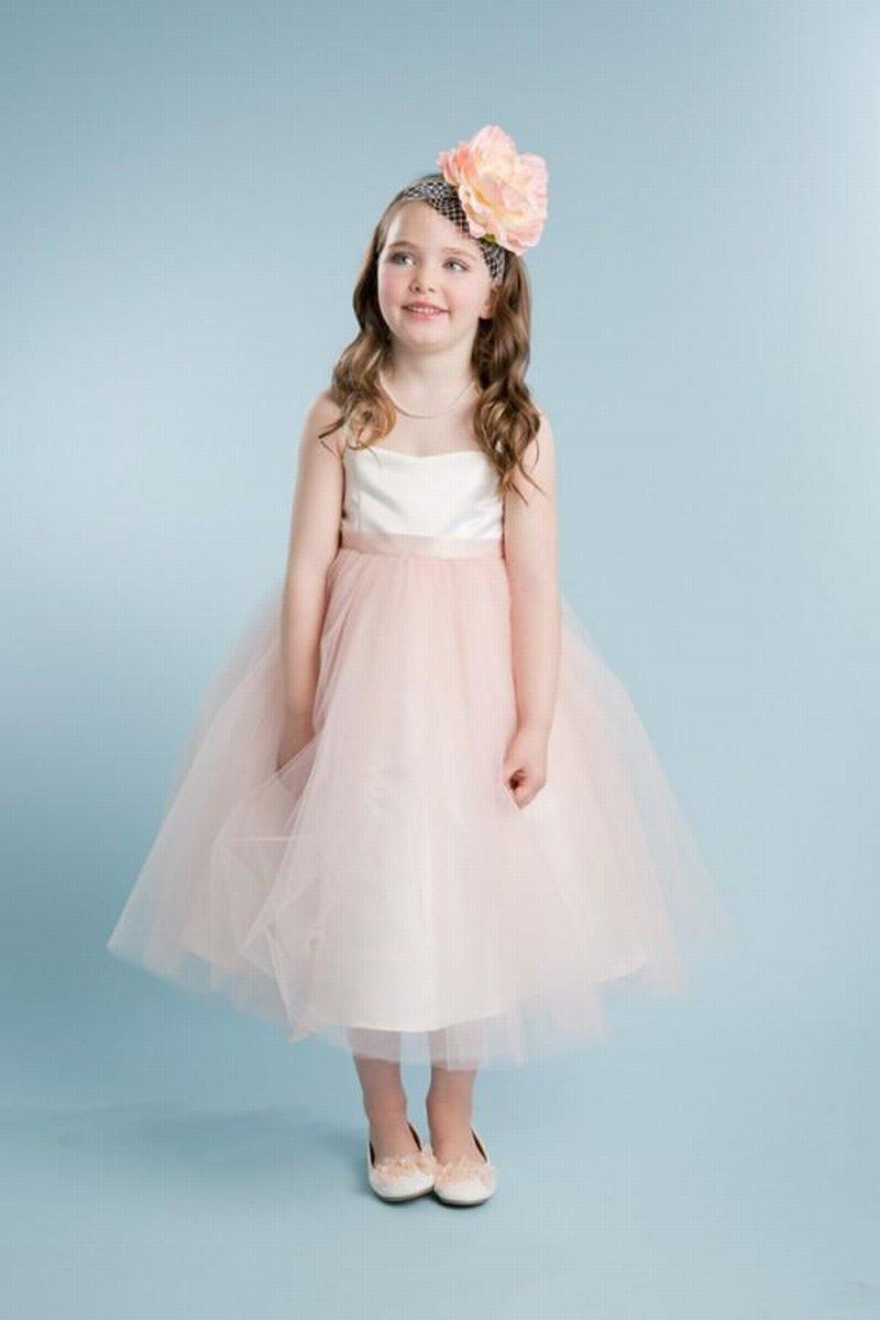 Pin by weddingfashion on flower girl dresses pinterest flower