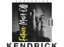 future ft kanye west i won mp3 download