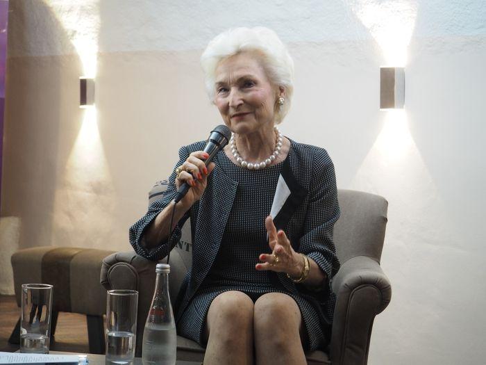 EllaSharlota: ELIŠKA HAŠKOVÁ COOLIDGE