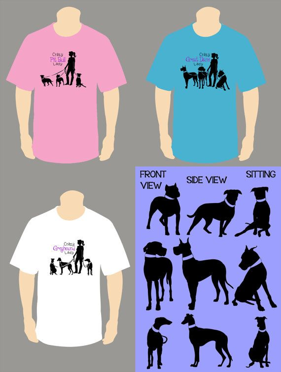 d0ae7d27 Looking for the perfect present for one of your pet loving friends or just  want to