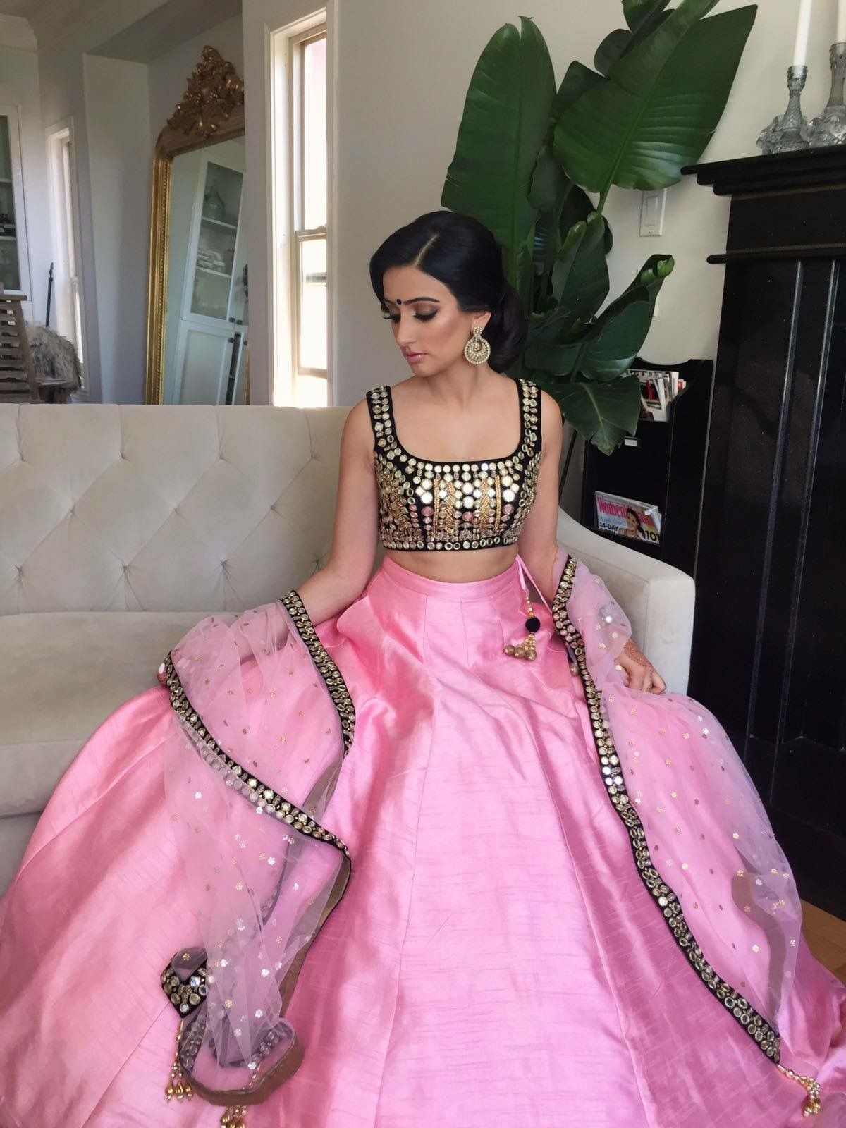 Best color dress to wear to a wedding  Pin by Anjali Singh on Dresses  Pinterest  Indian wear Indian