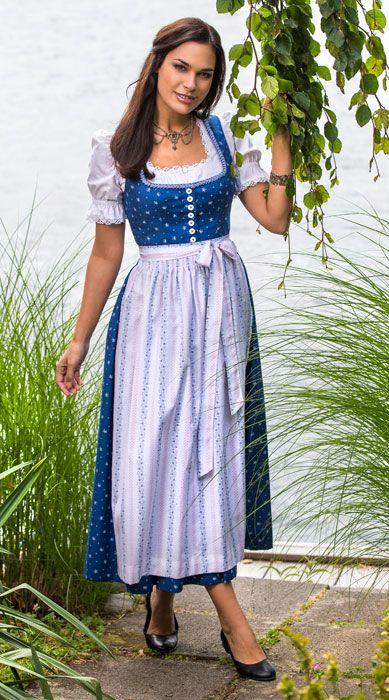 Salzburg H Sportbekleidung Trachtenmode U Aus Moser wpFv1T