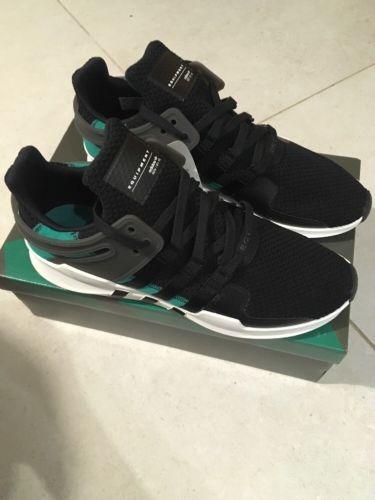 Adidas turnschuhe Zeppy.io