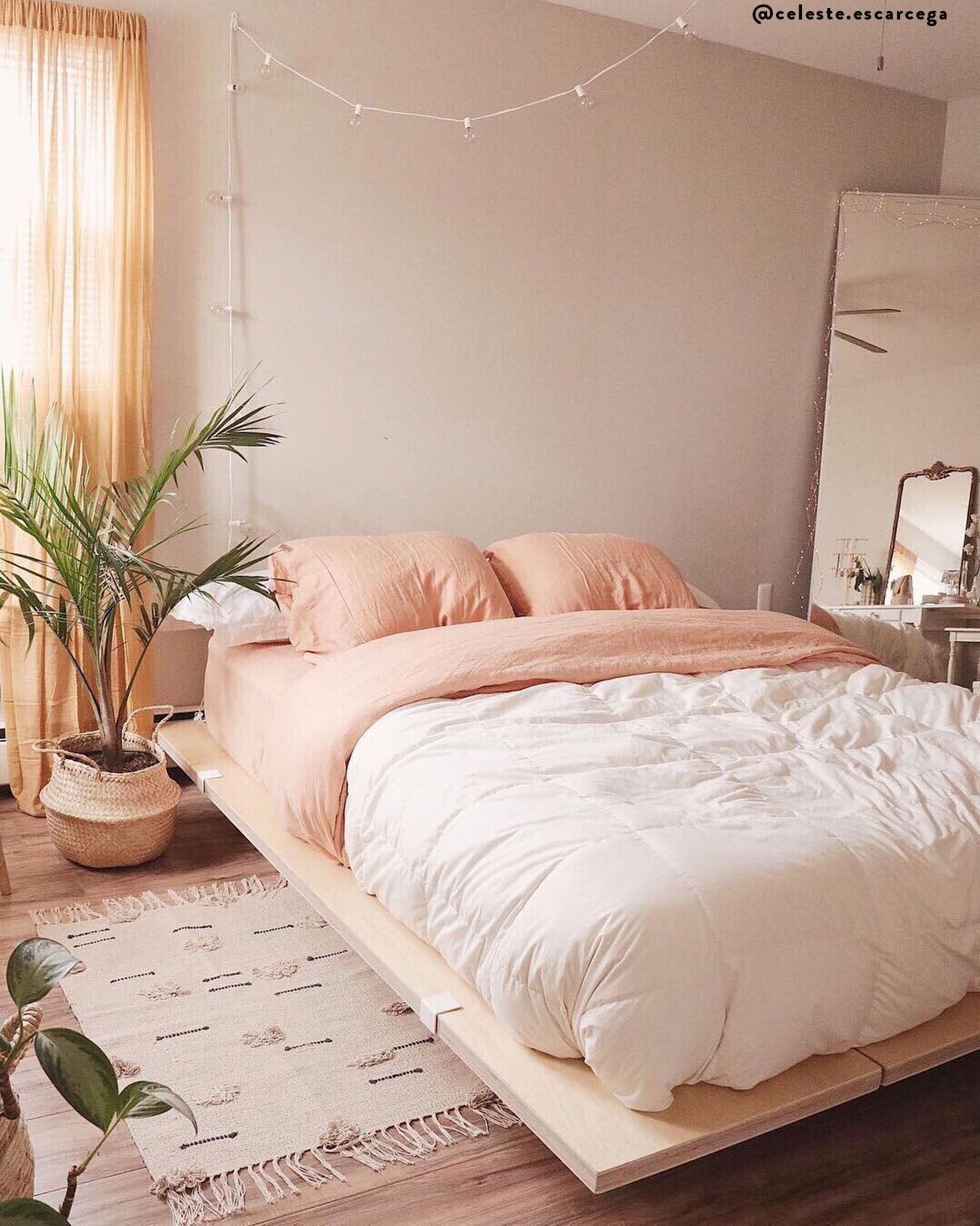 Photo of Camera da letto | Ala ovest