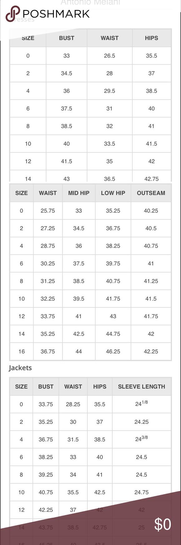 06422891f433 Tommy Hilfiger Shirts Size Chart