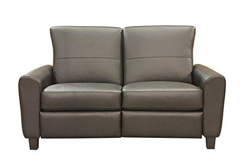 Best Leather Recliner Chair Double Wide Recliner Ashley Recliners Accent  Recliner Small Fabric Recliners Small Recliners For Sale Black Leathu2026 |  Pinteresu2026
