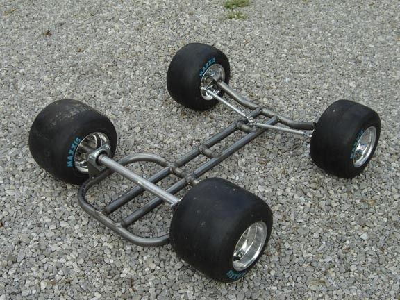 Barstool Racer Frame Cool Bar Stool Racers Pinterest