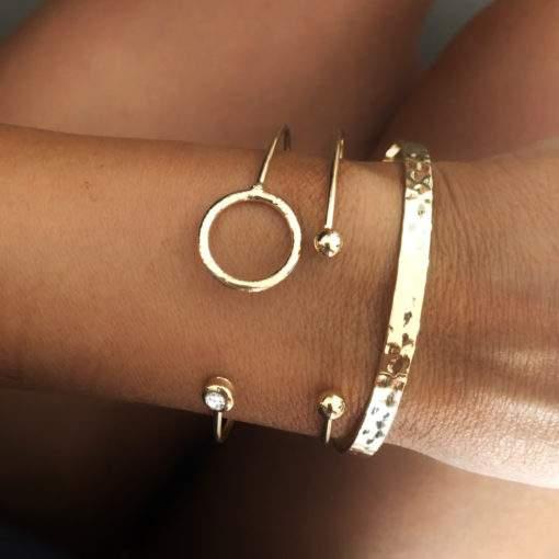 lot bracelet femme pas cher